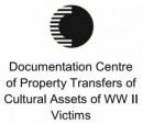 Documentation Centre